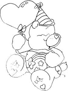 clip-art-care-bears-998480