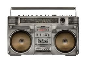 1317523365209768500boombox2-md