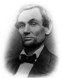 200px-1860_Abraham_Lincoln_O-40