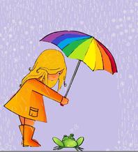 15163815781524750930world-kindness-day-clipart.med